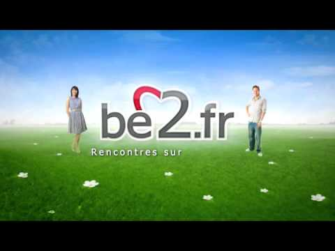 Rencontre femme avranches