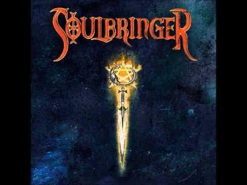 soulbringer pc game review