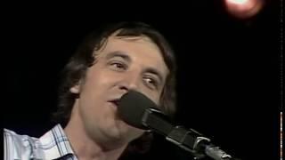 Plavci: Františka a Jeník [1977] -Live