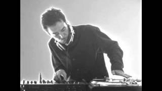 DJ Krush & Black Thought - Zen Approach [HQ]