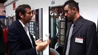 Venditalia 9-12 maggio 2012 – Milano Fieramilanocity (9-12/05/2012)
