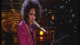 Maia Hirasawa - The worrying kind