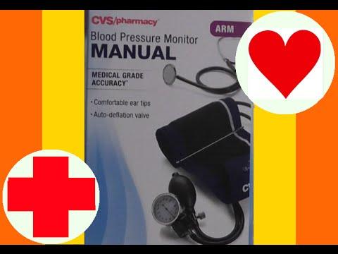 Differenze di pressione arteriosa nelle donne cause