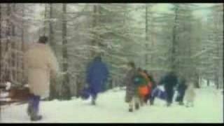 Angelo Branduardi - Merry We Will Be
