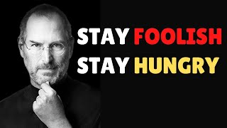 Steve Jobs Motivational Quotes 🟥🟩🟦