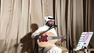 حفل زفاف الدرويش والعبدالملك الكرام في قاعات فندق شيراتون الدوحة مع الفنان المتميز فيصل الراشد