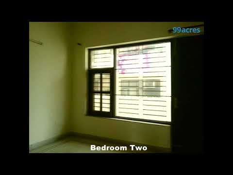 ad320e320eb 3 BHK   Bedroom Builder Floor for rent in Sushant Lok Phase - 3 ...