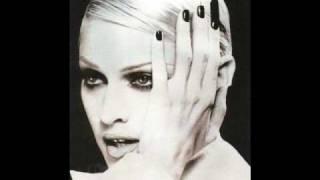 Madonna Erotica (Dirty Fuck Mix)