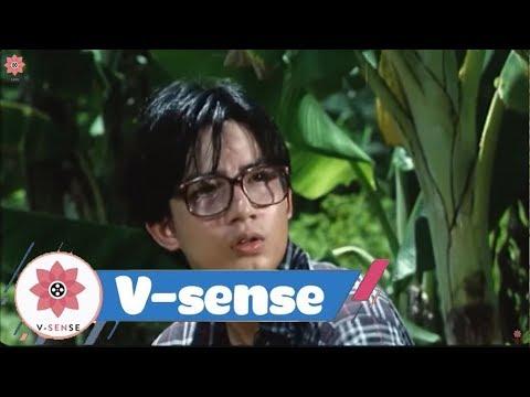 Hai Binh builds the dam | Best Vietnam Movies You Must Watch | Vsense