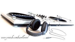 تحميل اغاني عبدالله الرويشد - على كثر العيون MP3