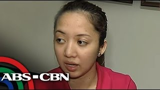 TV Patrol: Utak ng bagong investment scam, arestado