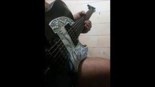 Alan Jackson Another Good Reason Guitar