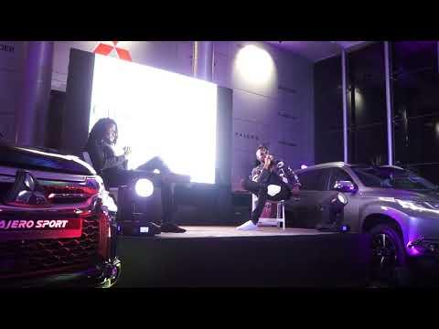 Krizbeatz – Gimi That ft. Marvellous Benjy & Yung L [New Song]