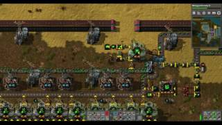 kovarex enrichment process setup - Free Online Videos Best