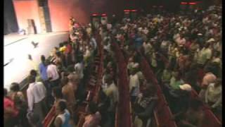 I Want To Sing Gospel - TOP 10 - Ngiyavuma
