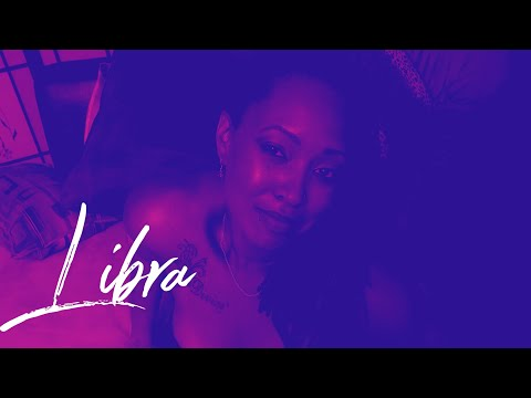 Libra divine changes in LOVE create big RELATIONSHIP