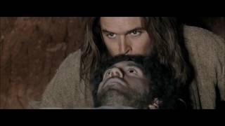 Jezus wciąż uzdrawia!!
