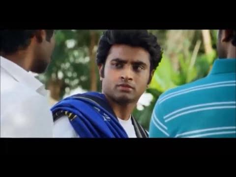 Savari 2 Film Scene