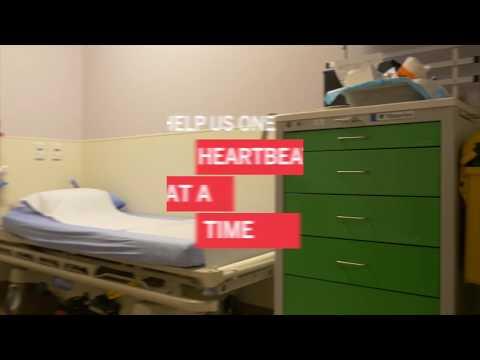 Heartbeats Campaign Thumbnail