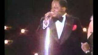 soul 70s 80s Joe Tex  Ain t Gonna Bump No More  With No Big Fat Woman