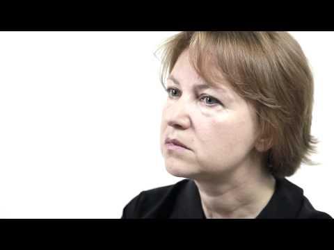 Светлана Баньковская - Социология маргинальности