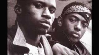 Mobb Deep - Best of Queens (It's us)