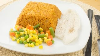How To Cook Couscous – Chef Lola's Kitchen