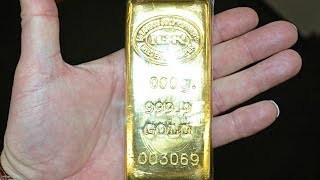 Will Investors Notice Silver and Gold in a Bear Market for Stocks?