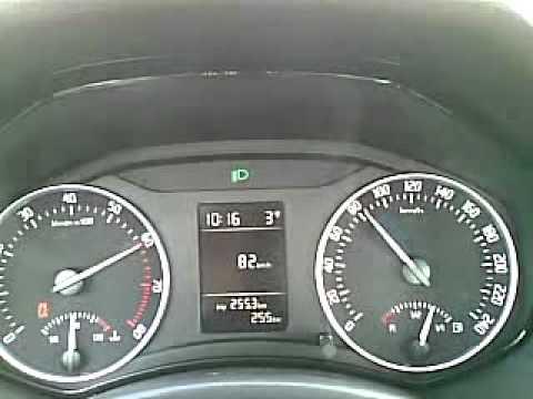 Der Preis des Benzins ai 92 pensa
