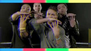 JLS 3D Video Preview!!!