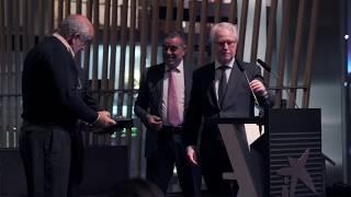 Reunión conjunta Comité científico y Consejo Económico. CosmoCaixa 2019