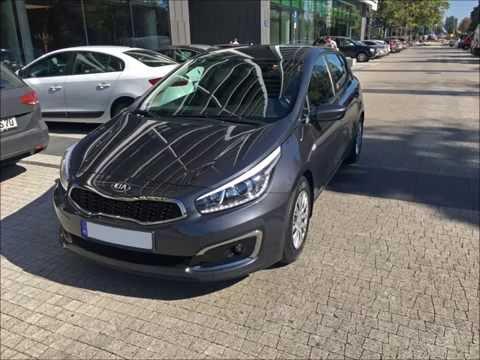 Opel frontera der 2.4 Aufwand des Benzins