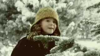 Vánoční reklama na Kofolu - Zlaté prasátko - Nene, já nemusím, já už ho vidím (HD/HQ)