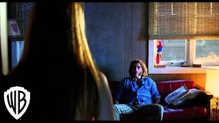 Inherent Vice - I Need Your Help, Doc