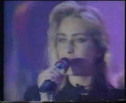 Ace Of Base The Sign(World Music Awards)