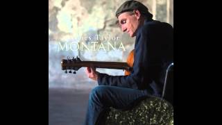 Montana - Before This World
