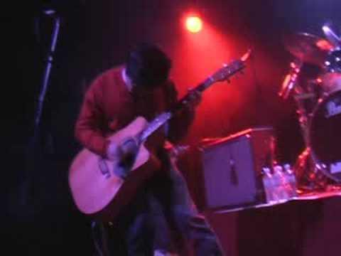 02 of 18 Ely Buendia - Balikbayan Box Live In Australia