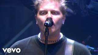 The Offspring   Million Miles Away (Official Video)