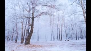 George Winston: December - Full Album