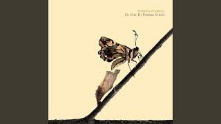 Prima Che (feat. Daniele Vit)