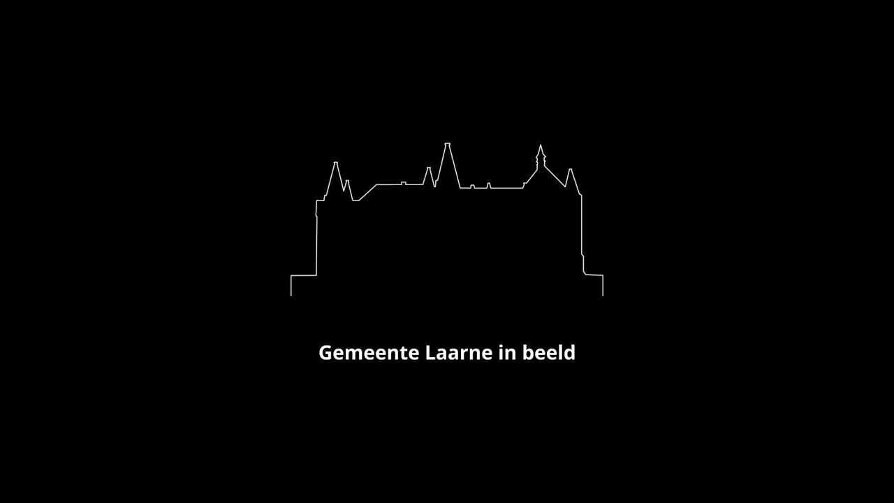 Timelapse Laarne