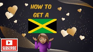 How to get a Jamaican Girl #Dating #Jamaican #TrushaneEnt