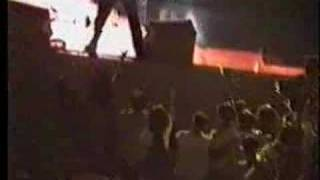 Steelheart/Kenny Kanowski All Your Love