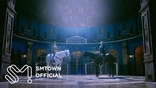 Super Junior D&E - B.A.D