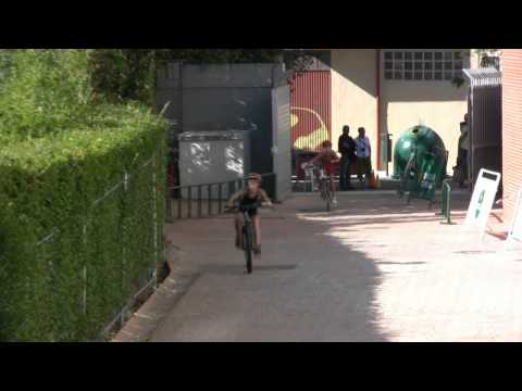 Triatlon Tenis Pamplona