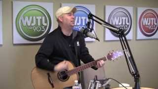 "Mark Schultz: ""All Things Possible"" (Acoustic)"