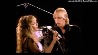 Needles-and-Pins-Stevie-Nicks-Tom-Petty-and-the-Heartbreakers-[Official-Audio]