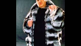 It's Nothing - Fat joe ft  Tony Sunshine