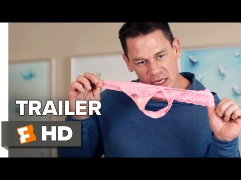 Blockers Trailer #2 (2018) | Movieclips Trailers