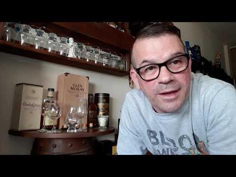 Whisky Whiskey Gläser
